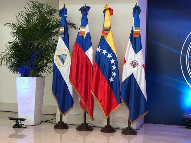 Foto: Gesell Tobias / La Voz de América