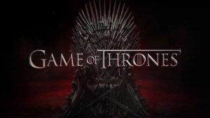 """""""Game of Thrones"""" habría podido durar hasta 13 temporadas, dice su autor"""