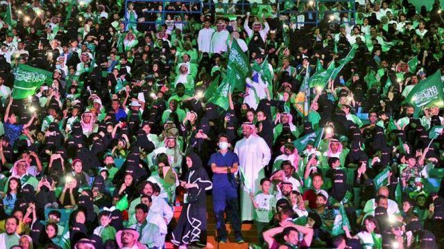 (Foto archivo haaretz.com)