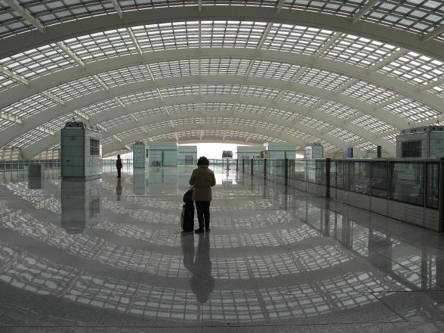 china_aviacion