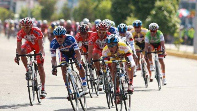 Foto: globovision.com