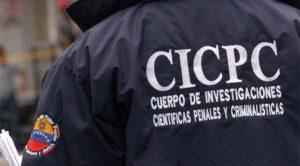 Al menos 16 reos se fugaron de los calabozos del Cicpc en Higuerote (LISTA)