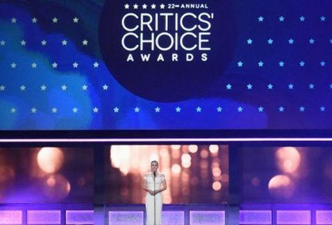 critics-choice-awards-2018-nominados_MILIMA20180111_0260_11