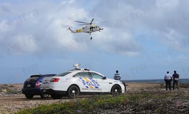 Foto: Extra Curaçao
