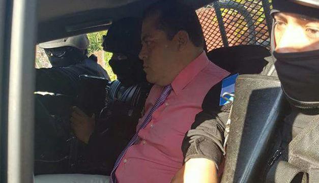 Fotografía retomada de Prensa Libre de Guatemala