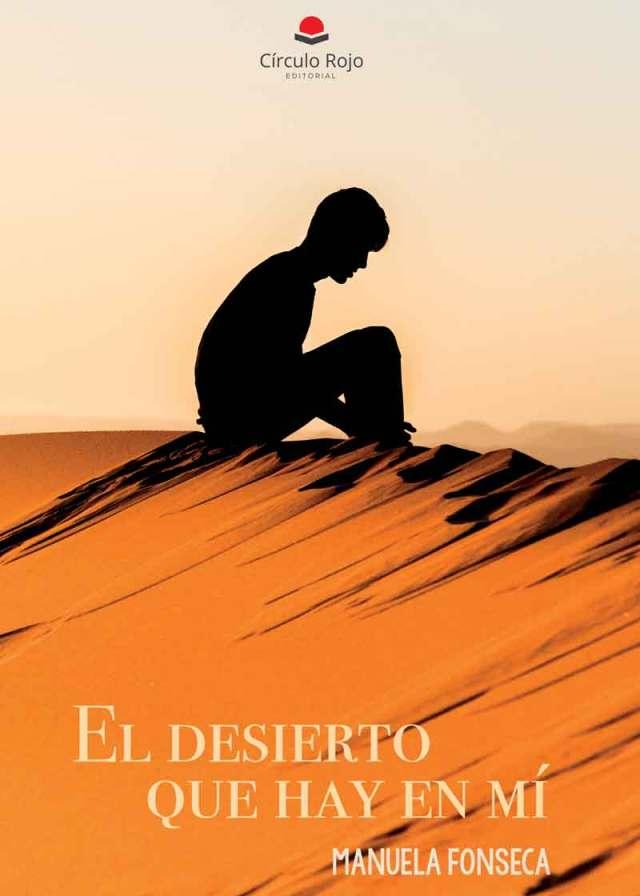 el-desierto