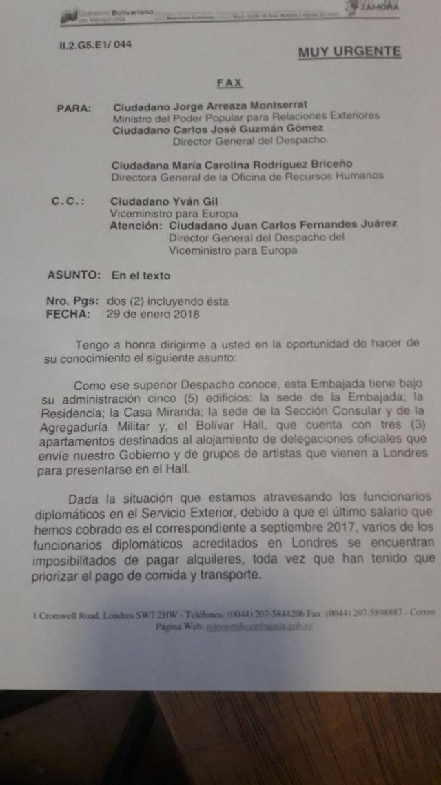 embajada-londres1
