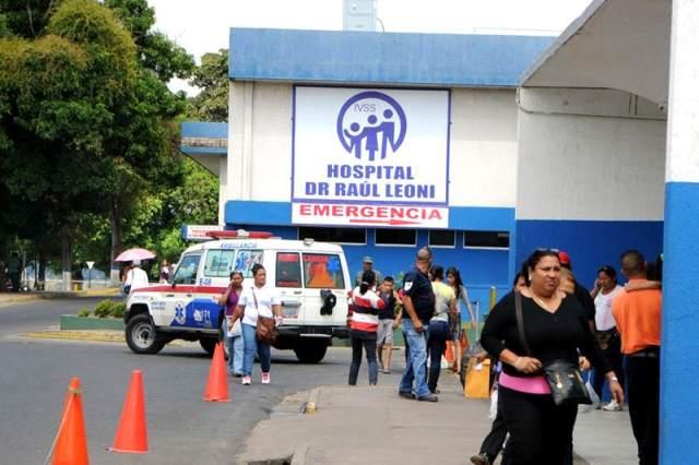 Foto: Diario El Luchador