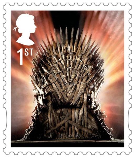 juego-tronos-sellos-11