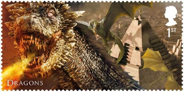 juego-tronos-sellos-14