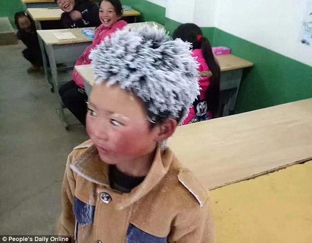 nino chino 1