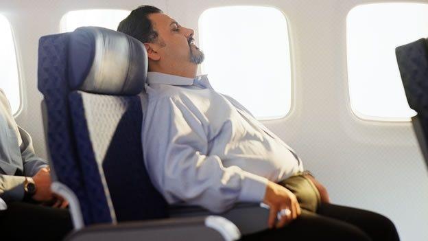 pasajero_avion