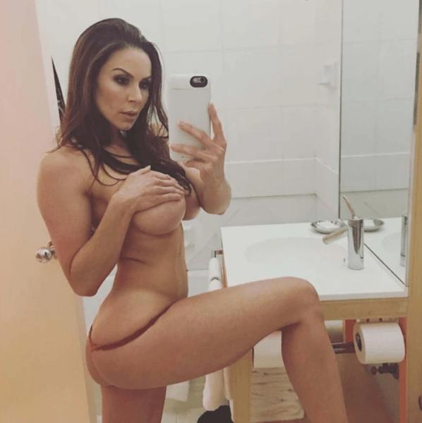 porno5