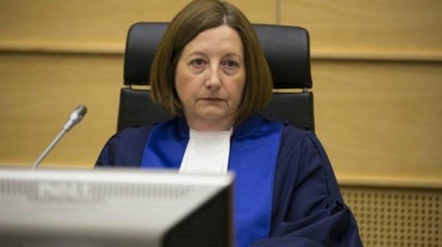 presidenta_de_la_corte_penal_internacional_cpi_silvia_fernandez_de_gurmendi_0