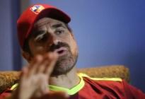Matías Lacava, hijo del gobernador de Carabobo nuevo jugador del Benfica de Portugal