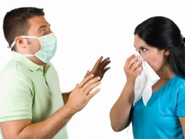 salud-gripe-h1n1-7290