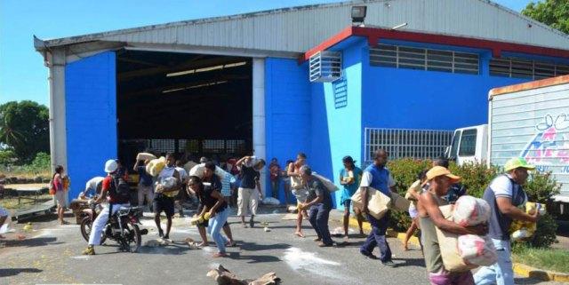 (Foto Noticias Calabozo)