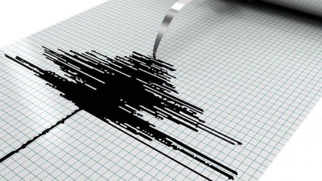 sismografochile