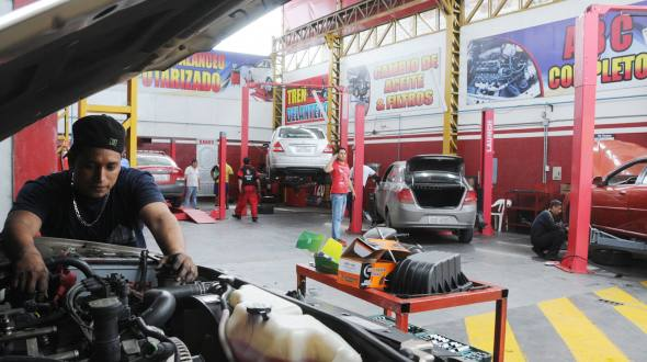 talleres-mecanicos-venezuela1