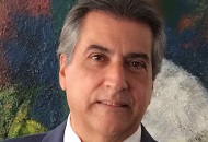 Andrés Caldera Pietri: Víctor Manuel Giménez Landínez (In Memoriam)