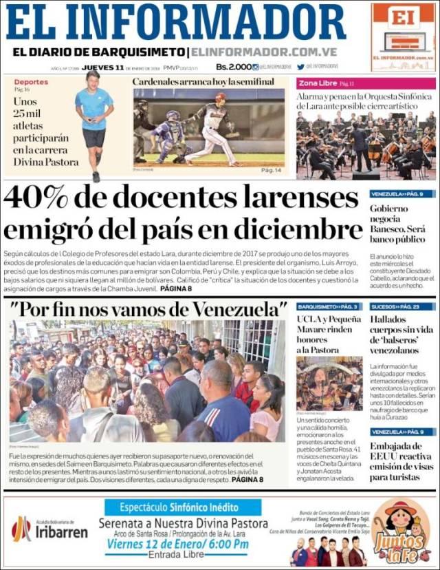 ve_informador.750