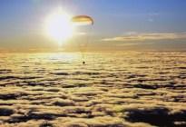 La NASA ultima los preparativos para rozar el Sol