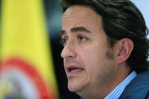 Colombia cancela permisos de movilidad fronteriza a más de 300 funcionarios chavistas