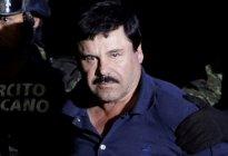 """La insólita súplica del abogado del """"Chapo"""" Guzmán a Donald Trump para que libere al """"agricultor mexicano"""""""