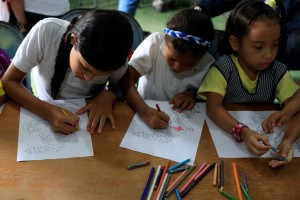El costo de la canasta básica escolar superó 1,35 millardos de bolívares