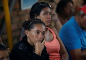 Una radiografía profunda de la migración venezolana a Colombia (estudio)