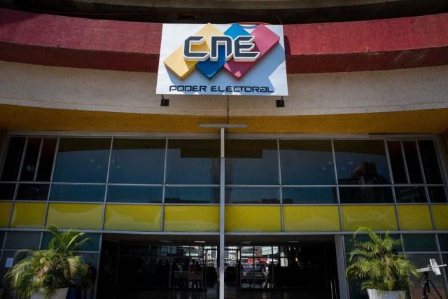 EFE/Miguel Gutiérrez