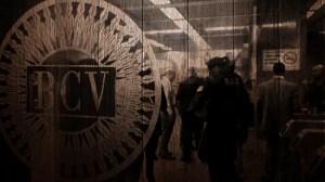 Economistas del BCV denuncian que nombramiento de Calixto Ortega y demás directores del BCV es ilegal