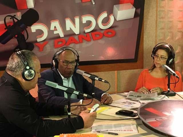Diosdado pedirá realizar elecciones legislativas junto a las elecciones presidenciales (Foto: @ConElMazoDando)