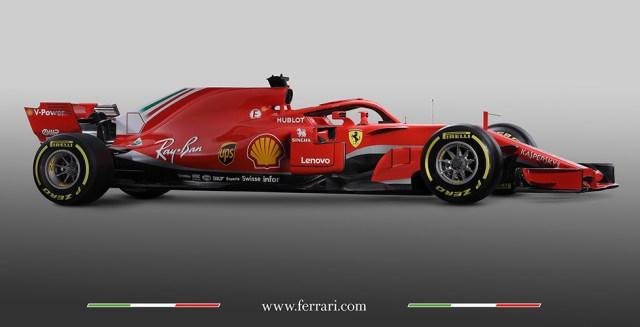 Ferrari-SF71H (1)