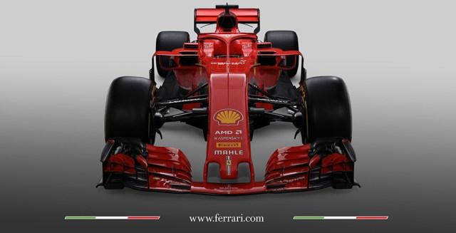 Ferrari-SF71H (2)