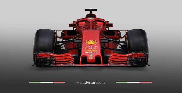Ferrari-SF71H (3)