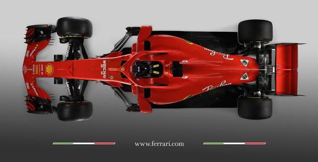 Ferrari-SF71H (4)