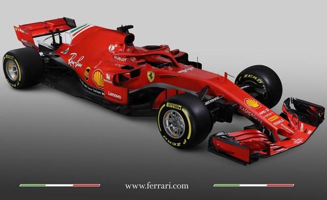 Ferrari-SF71H (5)