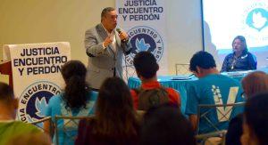 """ONG afirma: """"El Zulia es el estado más golpeado por la represión"""""""