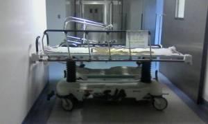 Encuesta nacional de hospitales: El 45% de los quirófanos a nivel nacional no están operativos
