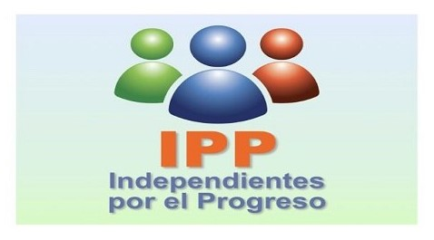 IPP-GENTE