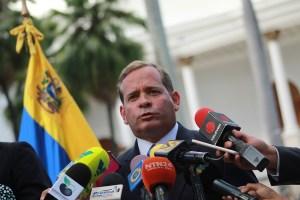 Juan Pablo Guanipa: La dictadura quería un acuerdo para legitimar su asalto al poder