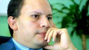 Justicia española entregará seis meses a EEUU a exviceministro Nervis Villalobos