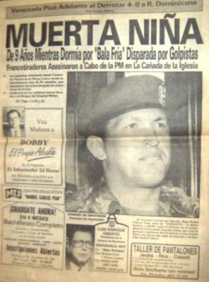 Prensa Nacional  Golpe Estado 4F (1)