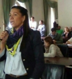 Comisión de familia de la AN impulsa el registro internacional de venezolanos en el exterior