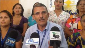 Unos 2 mil enfermeros renunciaron a hospitales de Carabobo en 2017 por bajos salarios