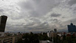El estado del tiempo del tiempo en Venezuela este sábado #23Jun, según el Inameh