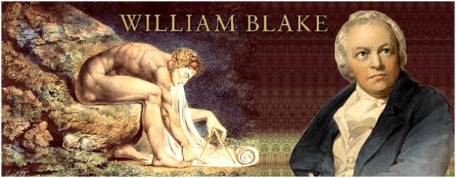 WilliamBlake-Londres-1757-1827