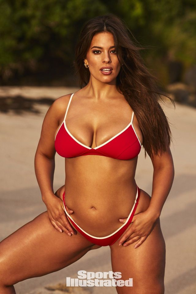 ashley-graham-si-swimsuit-issue-2018-0