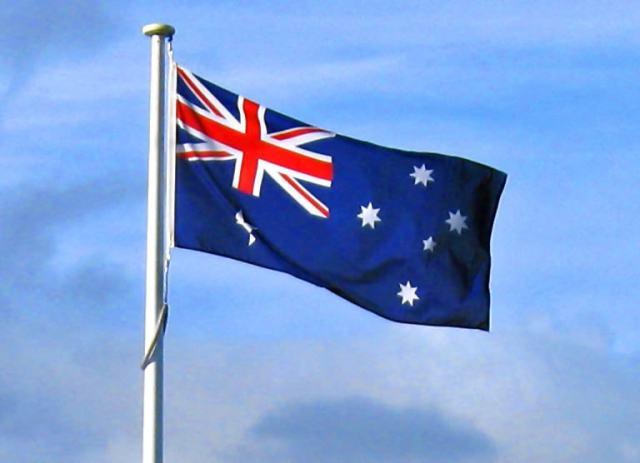 Foto vía australianfintech.com.au